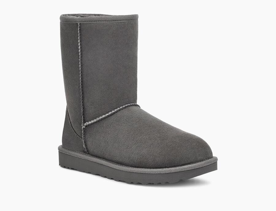 Classic Short II Boot - Image 1 of 6