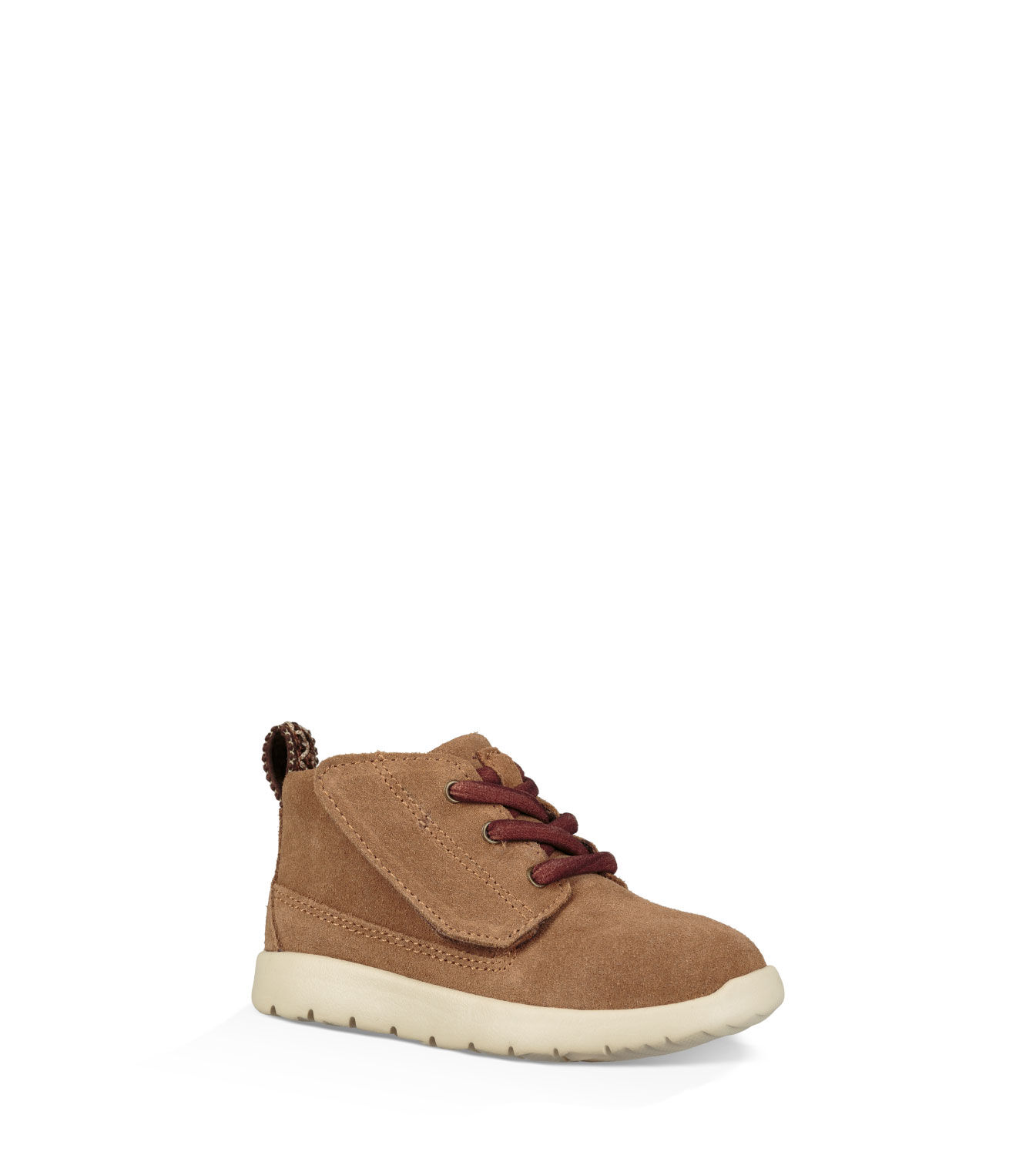 Canoe Suede Chukka for Toddlers | UGG