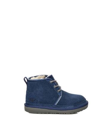 Neumel II Tasman Boot