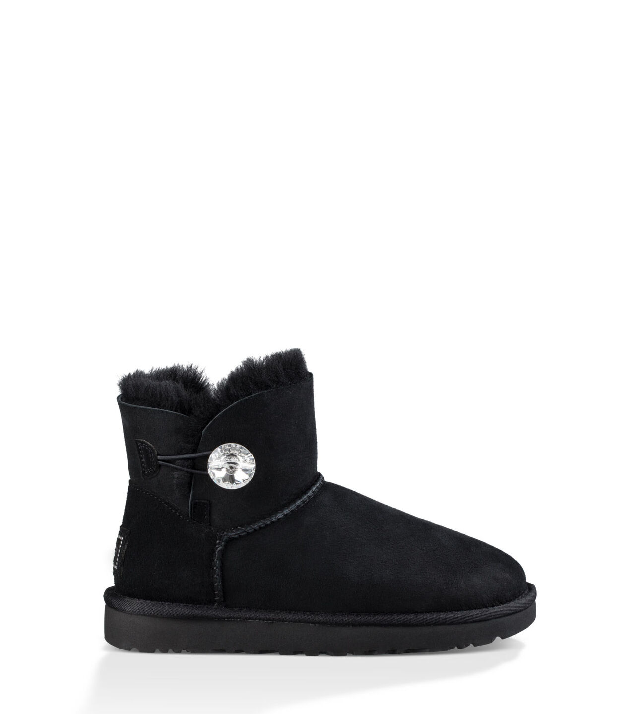 d8bc2d2ee99 Mini Bailey Button Bling Boot