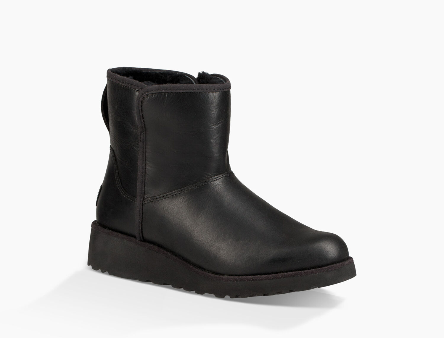 where can i buy boots 28 images 100 where can i buy
