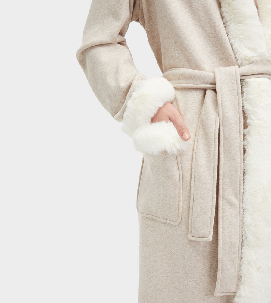 Duffield Deluxe II Robe - Image 4 of 4