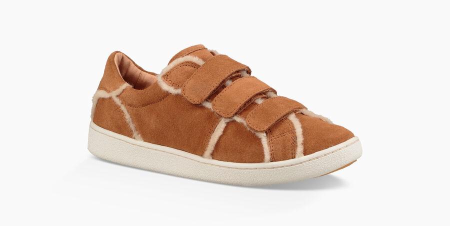 Alix Spill Seam Sneaker - Image 2 of 6