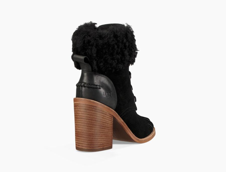 Jaxon Boot - Image 4 of 6