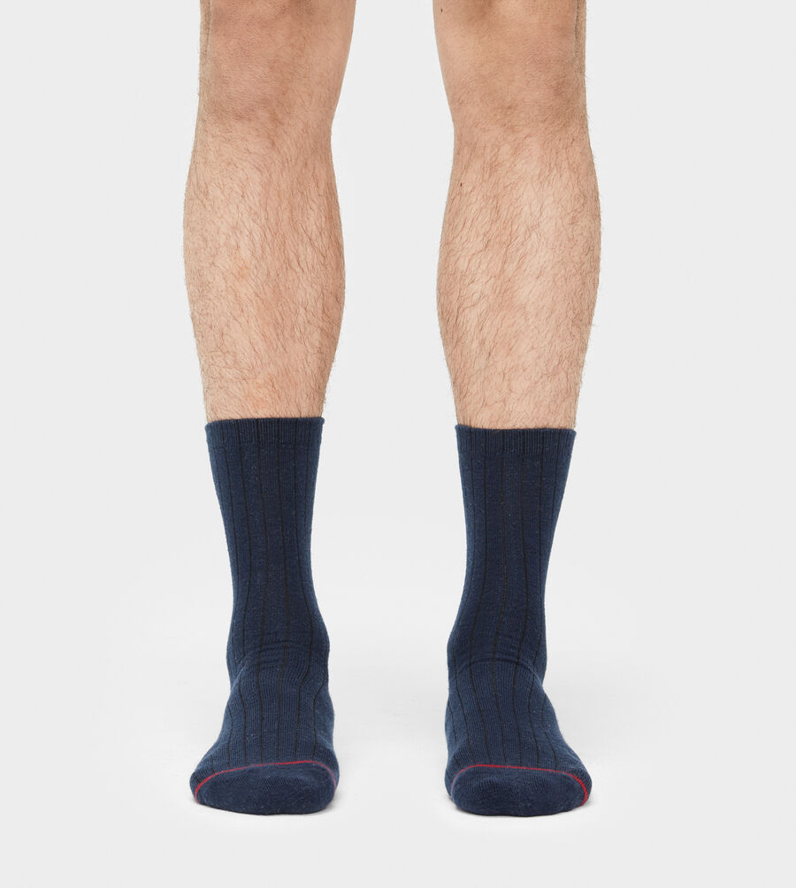 Dominic Crew Sock Gift Set - Image 3 of 4