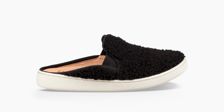 Luci Slip On - Image 1 of 6