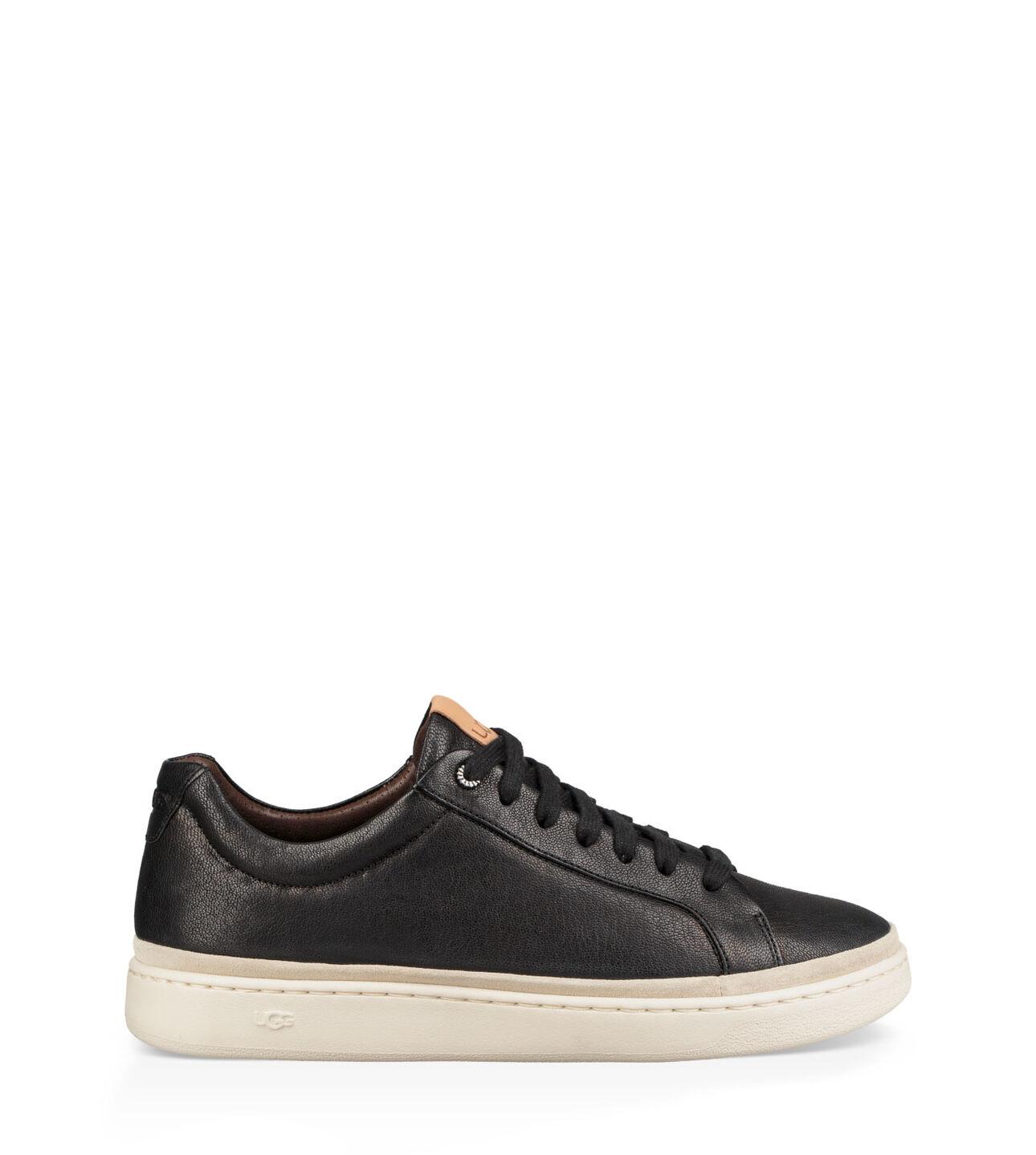 343dbe841cf Cali Sneaker Low