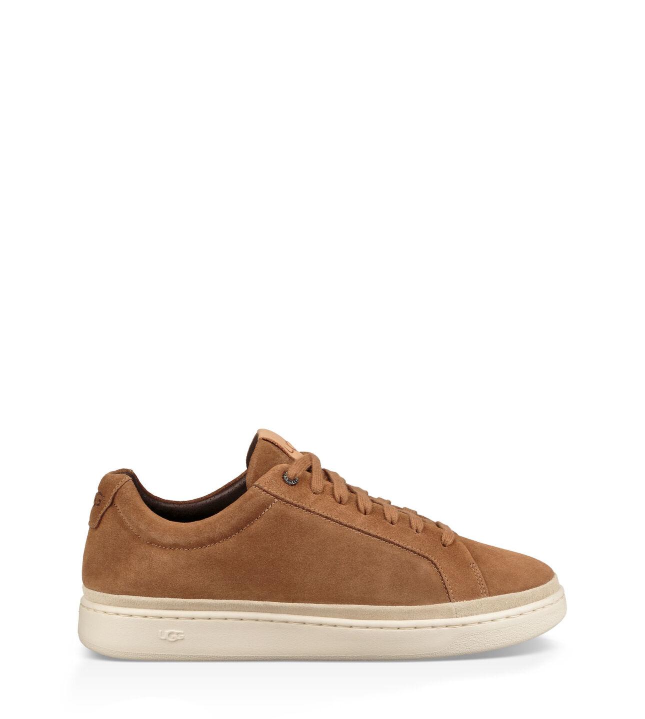 Cali Sneaker Low 5bb4221a7