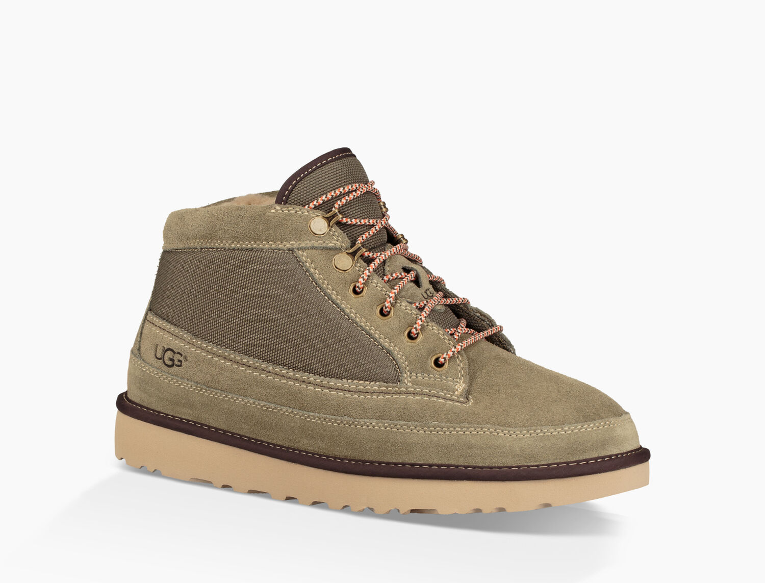67042d10610 Men's Share this product Highland Field Boot