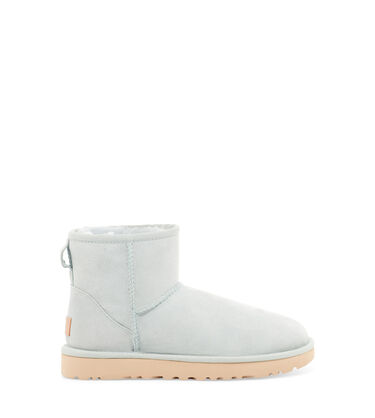 Women S Ugg Classic Boots Collection Ugg Official