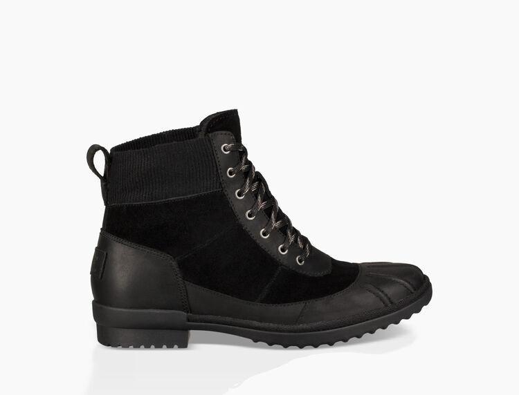 Cayli Boot