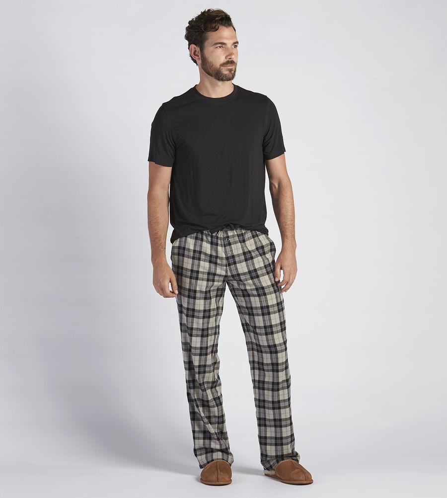 Grant Pajama Set - Image 1 of 5