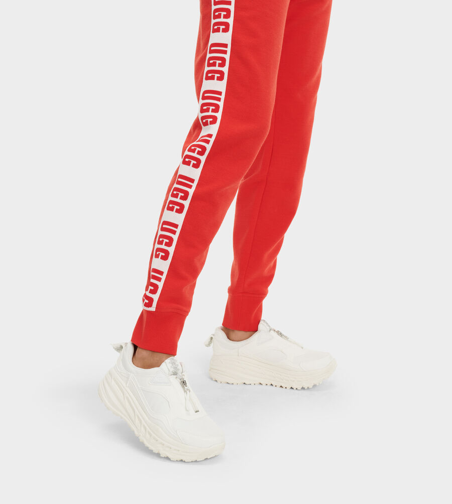 Reverie Track Pant UGG - Image 3 of 4