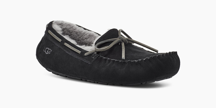 Olsen Slipper - Image 2 of 6