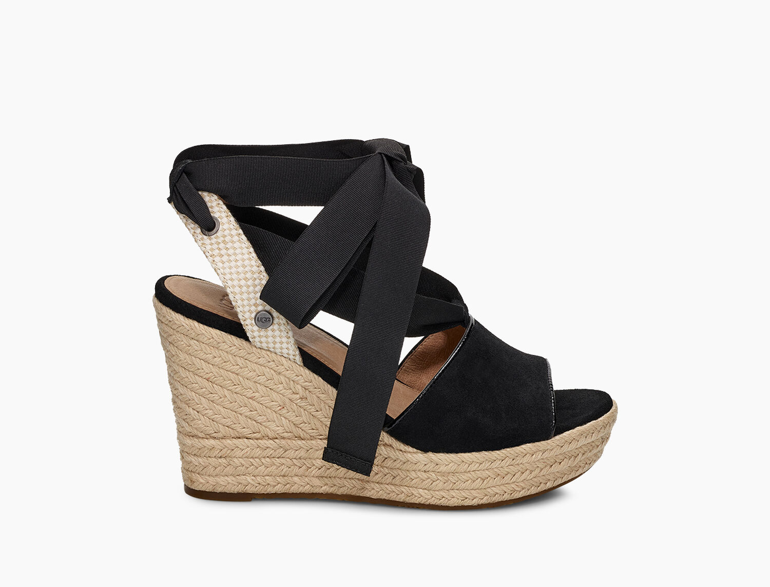 c32c9bce5b2 Women's Share this product Shiloh Wedge