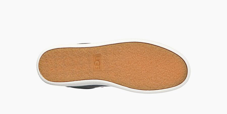Milo Sneaker - Image 6 of 6