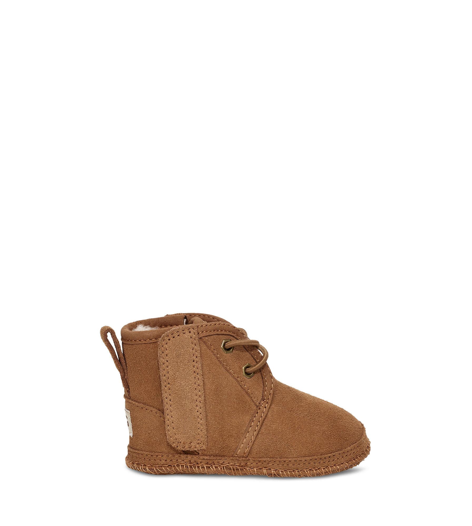 Baby Shoes, Slides \u0026 Slippers   UGG