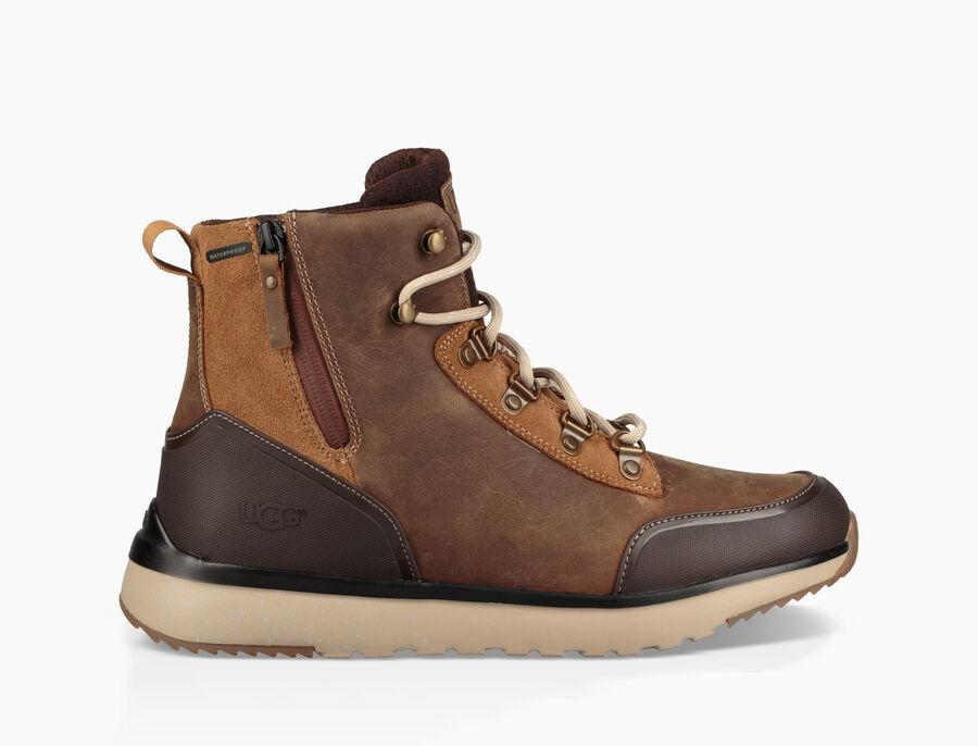 Caulder Boot - Image 1 of 6
