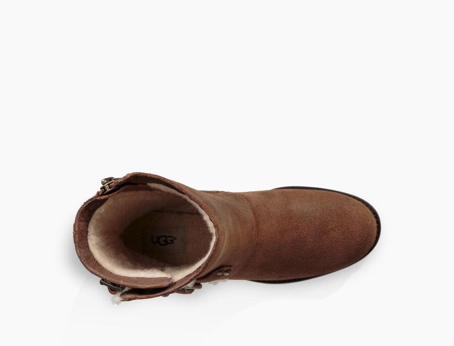 Niels II Boot - Image 5 of 6