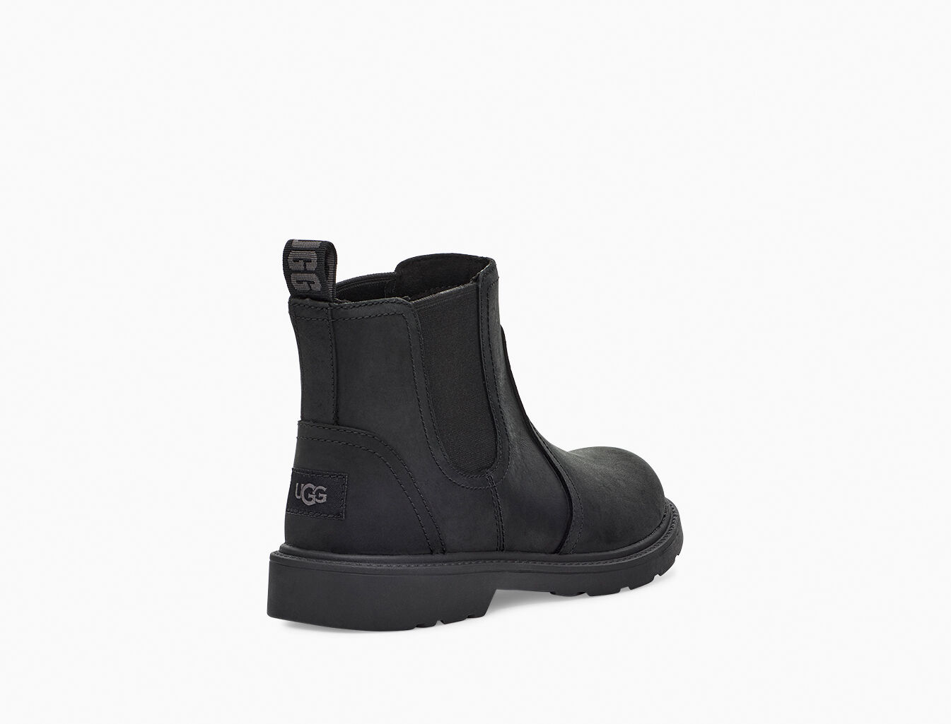 Bolden Weather Kids' Boot   UGG®