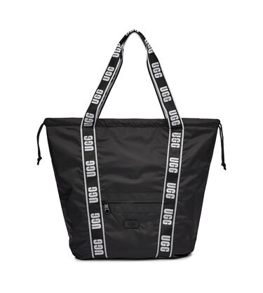 Frannie Cinch Tote