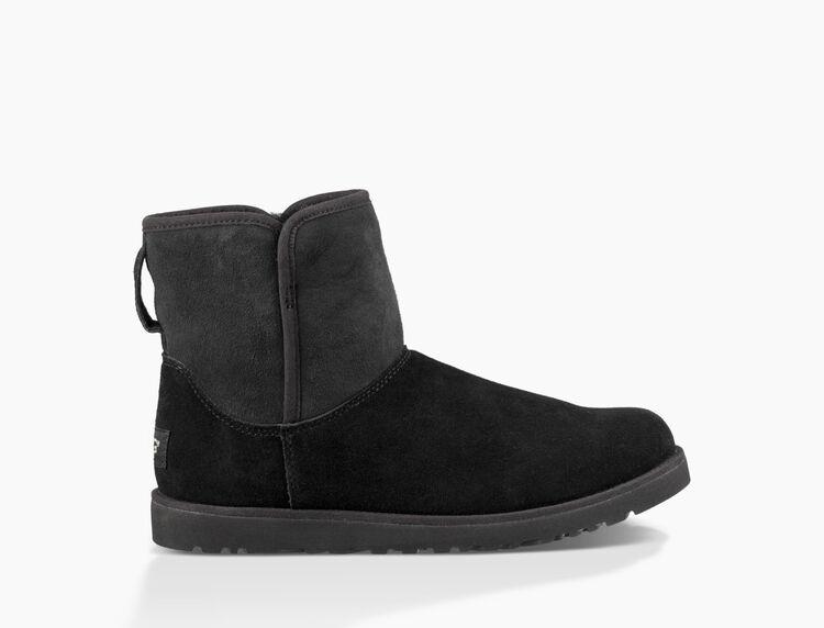 Cory Boot