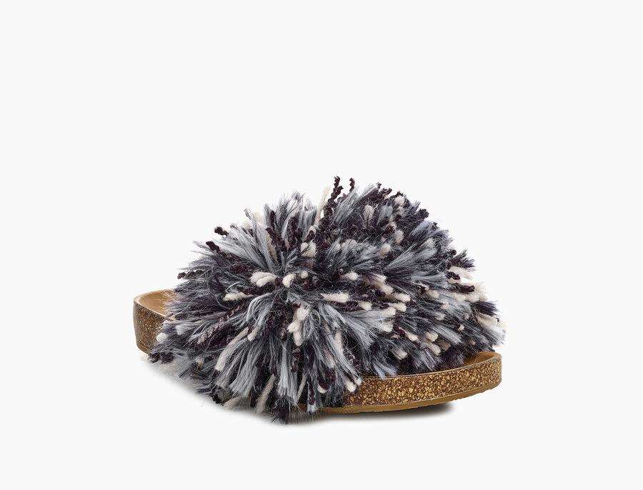 Cindi Sandal - Image 2 of 6