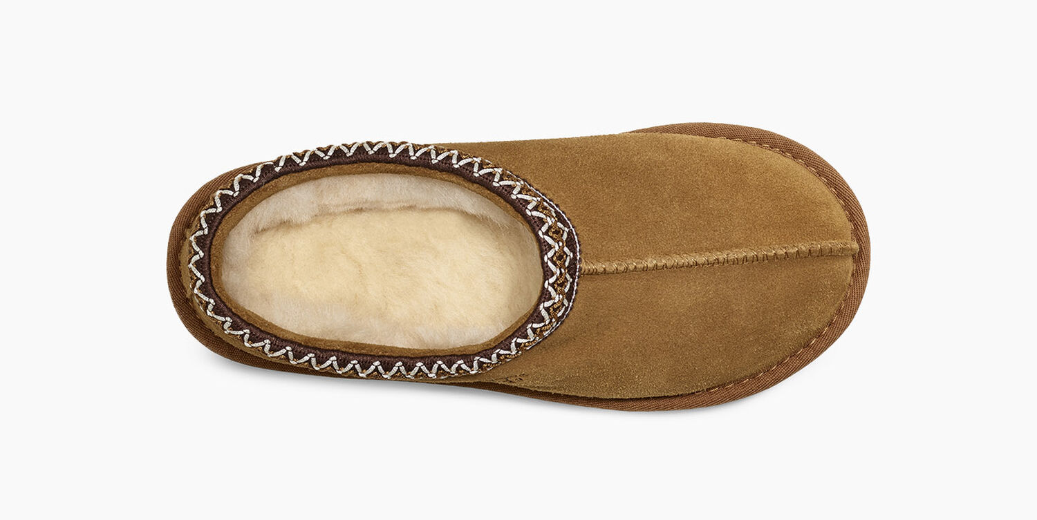 29429a43376 Women's Share this product Tasman Slipper