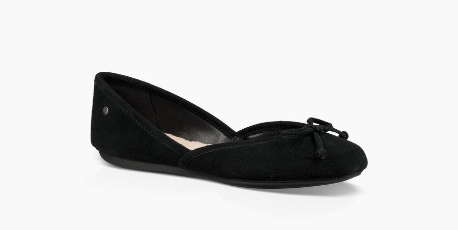 Lena Flat - Image 2 of 6