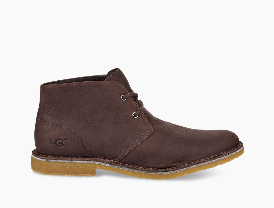 Groveland Chukka - Image 1 of 6