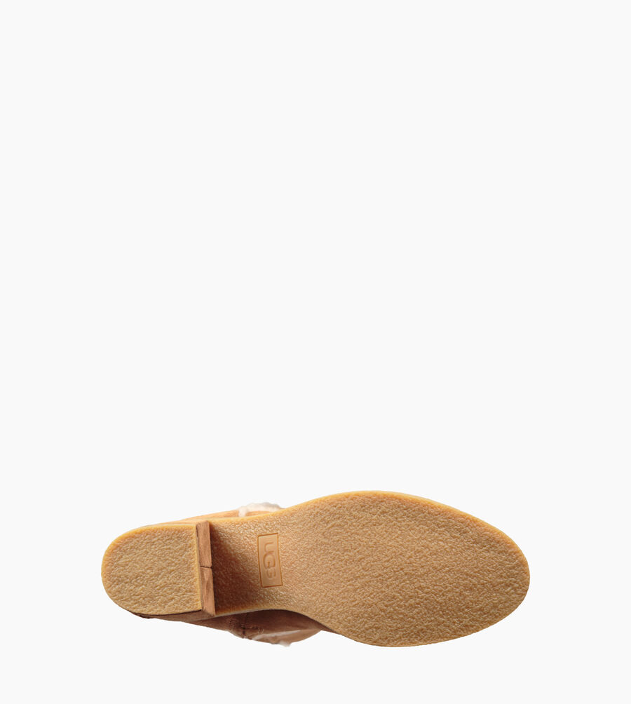 Kasen Tall II Boot - Image 6 of 6