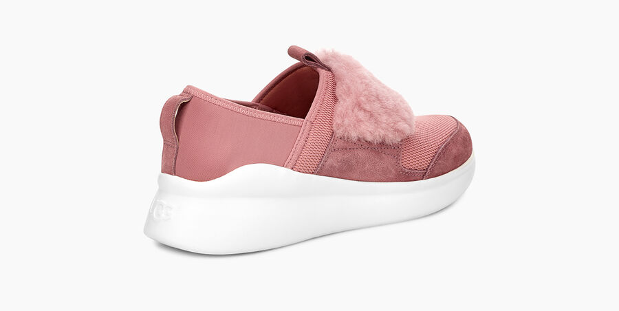 Pico Sneaker - Image 4 of 6