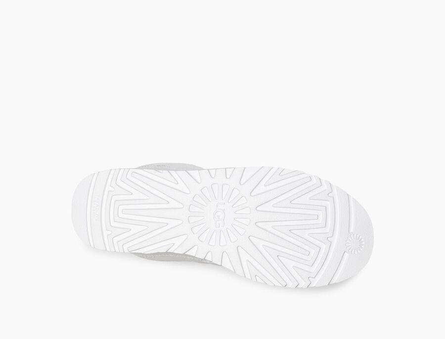 Highland Sneaker - Image 6 of 6