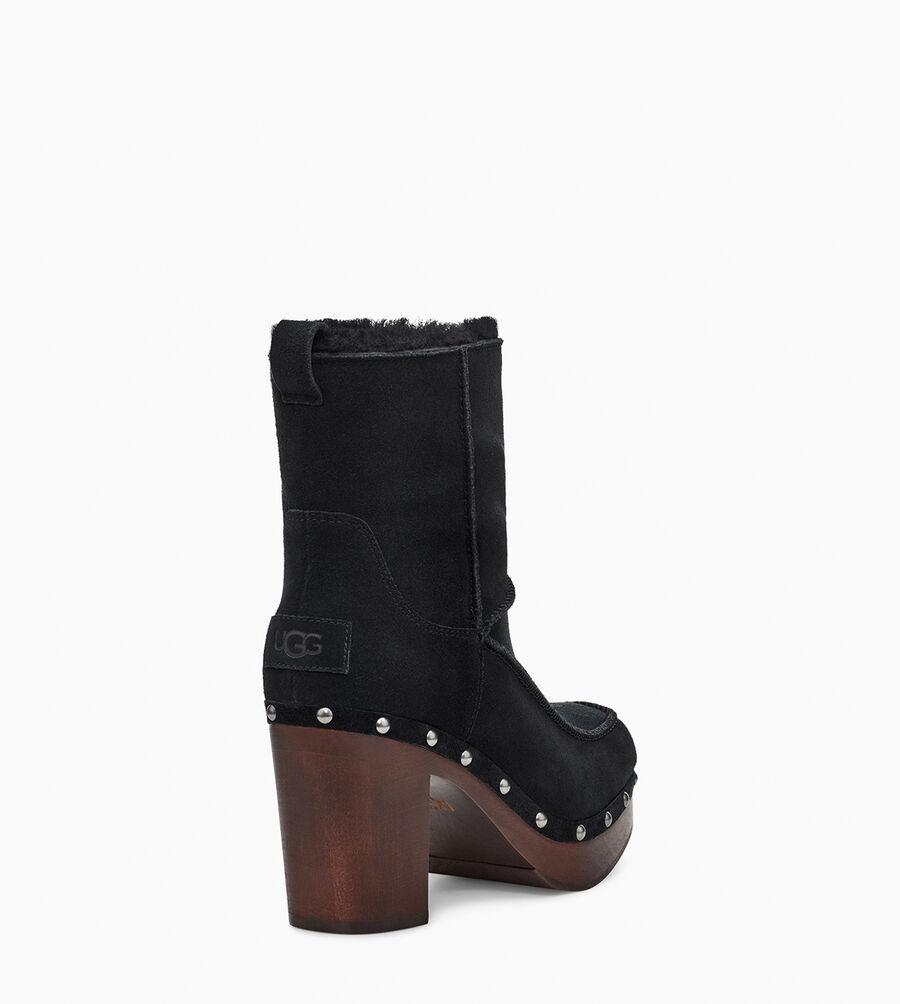 Kouri Boot - Image 4 of 6