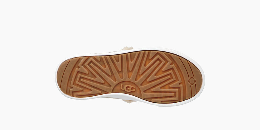 Alanna Sneaker - Image 6 of 6