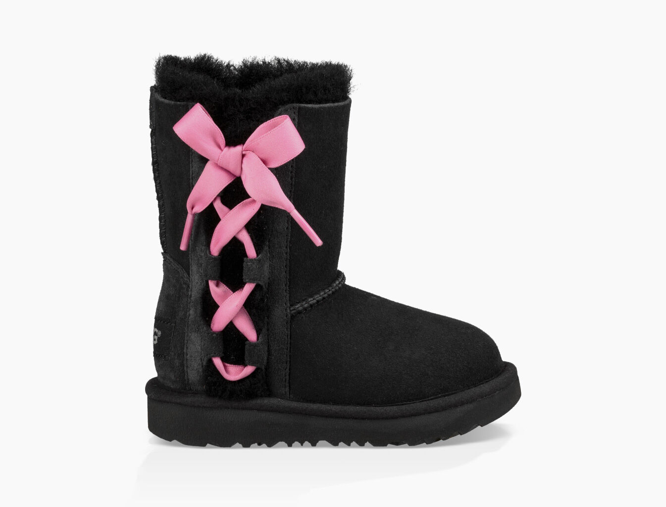 boots ugg fille