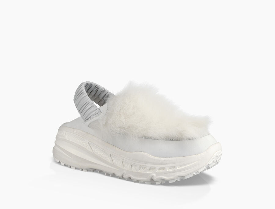 UGG Fluffy Runner - Image 2 of 6