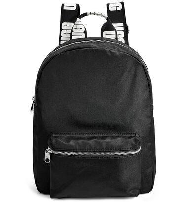 Dannie Sport Backpack