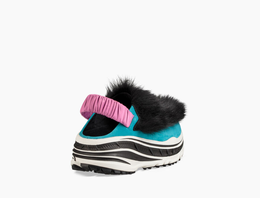 UGG Fluffy Runner - Image 4 of 6