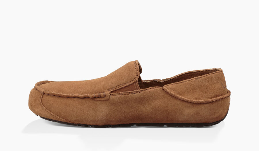 Upshaw Loafer - Image 3 of 6