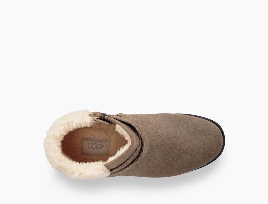 Benson Boot - Image 5 of 6