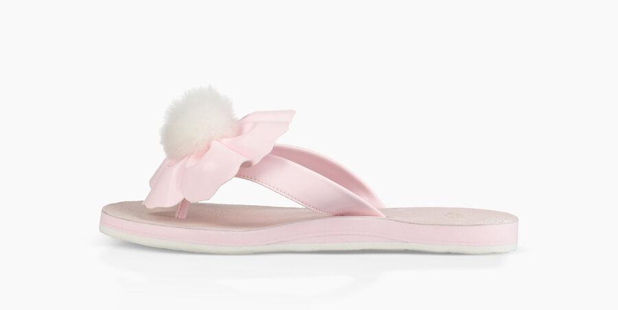 Poppy Flip Flop - Image 3 of 6