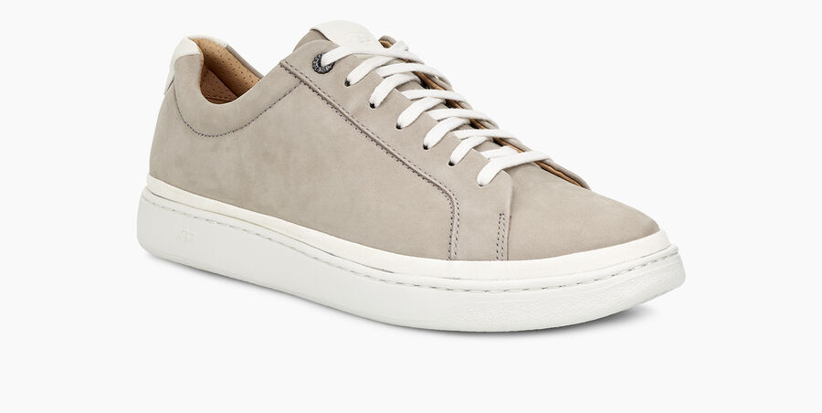 Cali Sneaker Low Nubuck - Image 2 of 6