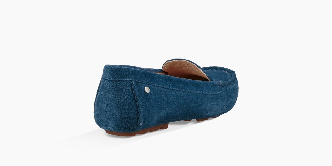 e85c4884f70 Zoom Milana Loafer - Image 4 of 6 .