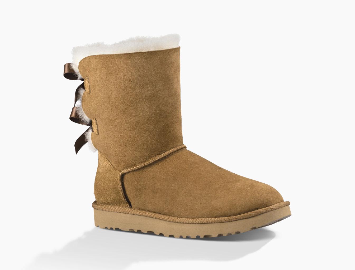 Zoom Bailey Bow II Boot - Image 3 of 6