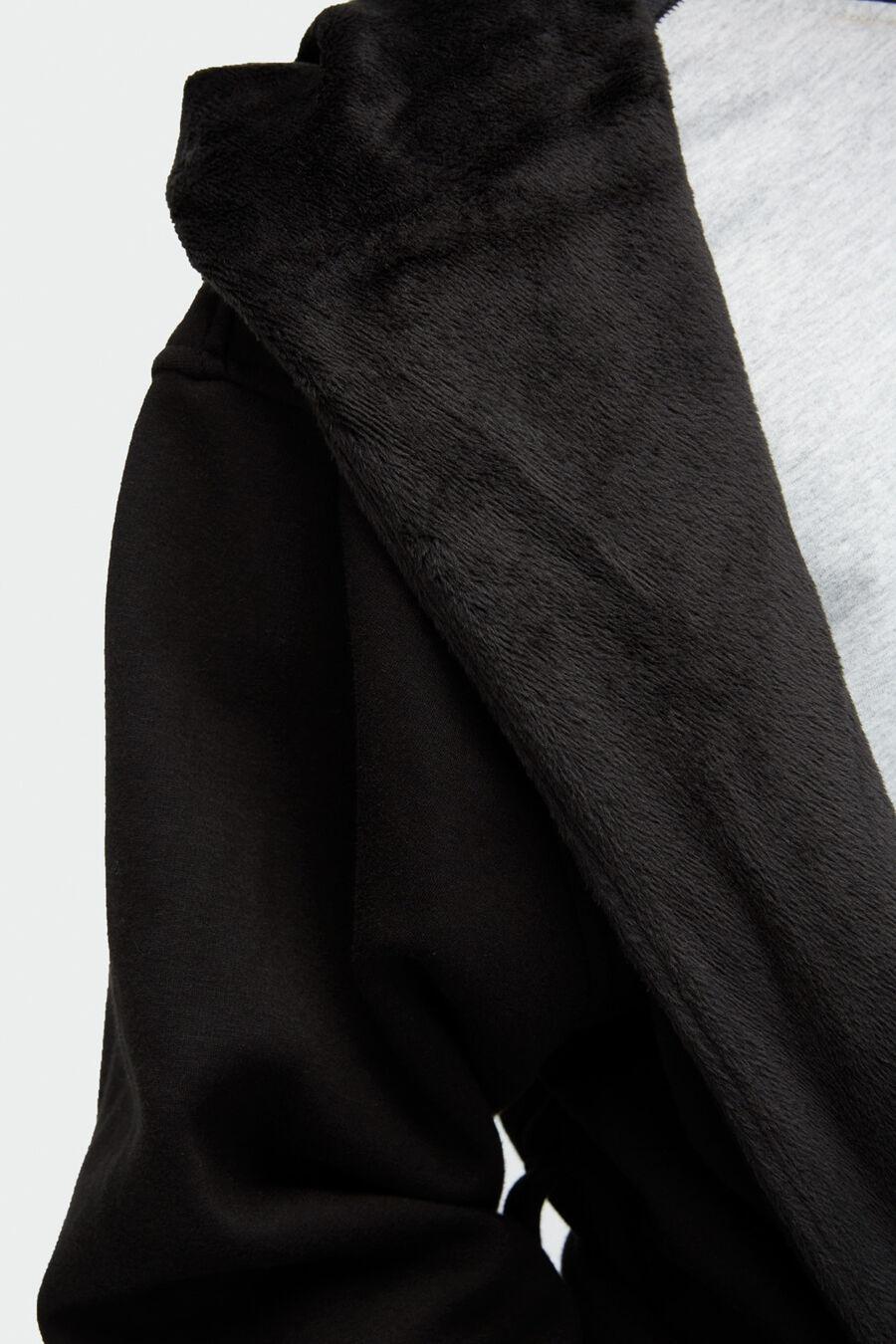Brunswick Robe - Image 4 of 4