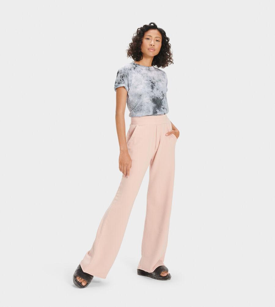 Gabi Wide Legged Pant - Image 2 of 4