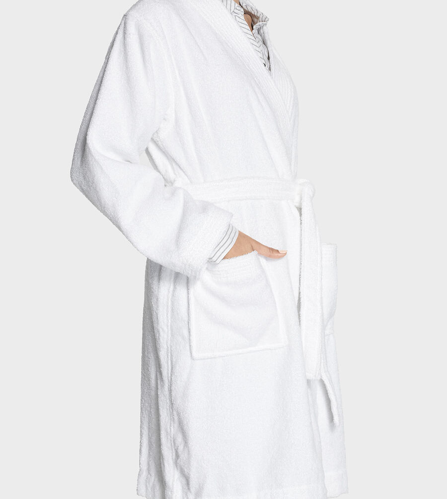 Lorie Terry Robe - Image 5 of 5