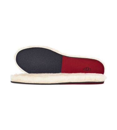 Sheepskin Insole Alternative View