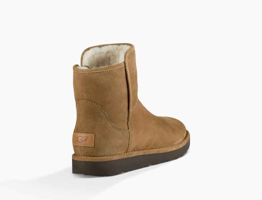 Abree Mini Boot - Image 4 of 6